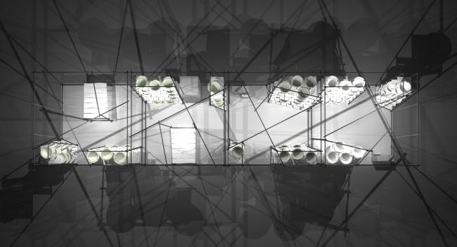 zooetic-pavilion-printscreen-01